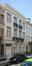 Brichaut 30 (rue)