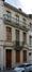 Constitution 8 (rue de la)