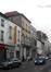 Chaussée de Haecht 93-95 à 107, 2014