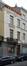 Rue De Locht 108, 2014