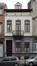 De Locht 12 (rue)