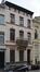 De Locht 24 (rue)