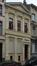 De Locht 26 (rue)