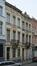 De Locht 27, 29 (rue)