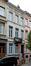 De Locht 30 (rue)