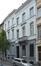 De Locht 31, 33 (rue)