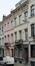 De Locht 32, 34 (rue)