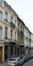 De Locht 35, 37, 39, 41 (rue)