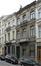 Rue De Locht 41 et 39, 2014