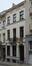 De Locht 36 (rue)