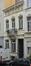 De Locht 40 (rue)