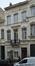 De Locht 42 (rue)