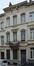 De Locht 44 (rue)