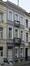 De Locht 47 (rue)