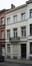 De Locht 50 (rue)