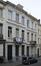 De Locht 51, 53 (rue)
