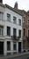 De Locht 52 (rue)