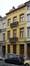 De Locht 58 (rue)