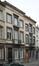 De Locht 59, 61 (rue)