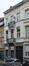 De Locht 64 (rue)