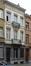 De Locht 69 (rue)