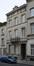 De Locht 74 (rue)