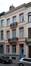 De Locht 97 (rue)
