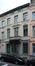 De Locht 99 (rue)