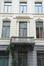 Rue De Locht 99, porte-fenêtre, 2014