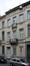De Locht 101 (rue)
