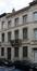 De Locht 103 (rue)