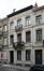 De Locht 105 (rue)