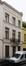 d'Hoogvorst 16 (rue)
