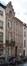 Dupontstraat 3