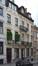 Dupontstraat 81, 83
