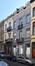 Gaucheret 156, 158 (rue)