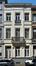 Gaucheret 157 (rue)