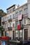 Gaucheret 202, 204, 206 (rue)