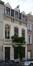 Lefrancq 21 (rue)