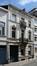 Lefrancq 54-56 (rue)<br>Royale Sainte-Marie 89-93-95 (rue)