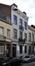 Lefrancq 61 (rue)