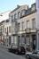 Lefrancq 63, 65, 67 (rue)