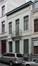 Lefrancq 69 (rue)