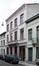 Lefrancq 71 (rue)
