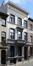 Lefrancq 78 (rue)