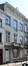 Lefrancq 84 (rue)