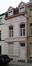 Liedts 8 (rue)
