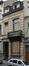 Liedts 19 (rue)