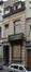 Liedtsstraat 19