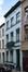 Linné 120 (rue)